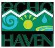 EchoHaven Calgary